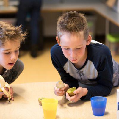 vacature pedagogisch medewerker, buitenschoolse opvang, bso, Clup, Nummereen, Nummereen Kinderopvang