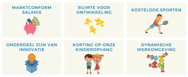 Vacature pedagogisch medewerker, pedagogisch medewerker, Nummereen Kinderopvang, bso, buitenschoolse opvang, peuterprogramma, dagopvang